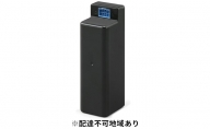 スティッククリーナーi10 バッテリー CBL2821