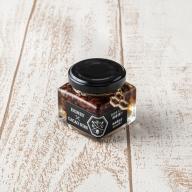 【むろうはちみつ】ハニーカカオニブ 50g×3個セット/蜂蜜漬け 奈良産純粋はちみつ使用 国産