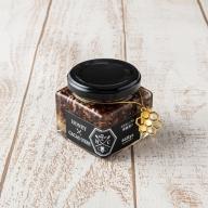 【むろうはちみつ】ハニーカカオニブ 120g×3個セット/蜂蜜漬け 奈良産純粋はちみつ使用 国産