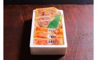 J19 銀鮭・越後もちぶた 特栽米コシヒカリ味噌漬、地酒吟醸粕漬セット(計約740g)