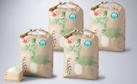 福井県若狭町産特別栽培米コシヒカリ 20kg[高島屋選定品]