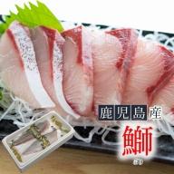 A1-4739/刺身用ぶり切身4パック(冷凍)