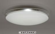 LEDシーリングライト 6.0 12畳調色 AIスピーカーフレーム CL12DL-6.0AIT