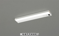 LED多目的灯300lm 人感センサー付 LTM403NMS