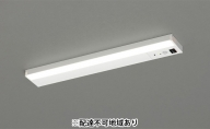 LED多目的灯500lm 人感センサー付 LTM455NMS