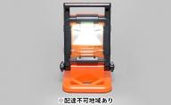 LEDベースライトAC式1000lm LWT-1000BA