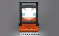LEDベースライトAC式2000lm LWT-2000BA