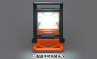 LEDベースライトAC式4000lm LWT-4000BA
