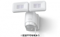 AC式LED防犯センサーライトLSL-ACTN-1200