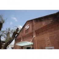 HH13:洲本市 川上牧場の朝しぼり生乳で作ったケーキセット(ベイクドチーズケーキ、ガトーショコラ)冷凍