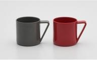 AA25-226 2016/ SF Mug set