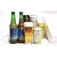THE軽井沢ビール グラス入セット<G-OA>