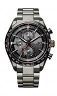 シチズン腕時計 アテッサ AT8185-62E