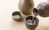 佐久の地酒 2本セット 長野県産米 日本酒 720 純米 信州 ご当地 純米吟醸 お取り寄せ 飲み比べ
