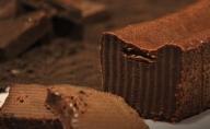 しあわせのガトーショコラ2本入り 信州 ご当地 スイーツ ショコラ・デュ・ボヌール 濃厚 お取り寄せ ギフト