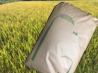 お得・新米 令和3年度産 玄米(さとじまん)30kg <出荷時期:2021年10月下旬~>