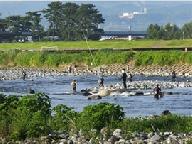 2021年 年間遊漁証(2021年1月1日~12月31日利用分)