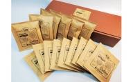 【2636-0640】Hanabi world peace Coffee 単品15包箱入りセット (ドリップバッグ レギュラーコーヒー)