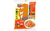 ハウス食品 レトルト カリー屋カレー【甘口】150g×24食(4食×6個)