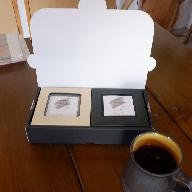 コーヒードリップ10Pセット 店主おすすめ スペシャリティコーヒー