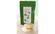 Ukogi Herb Tea 3種ミックスパック ハーブティー ノンカフェイン