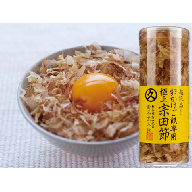 【A-23】4代目の卵かけご飯セット