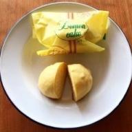 【A-33】ポミエのレモンケーキ