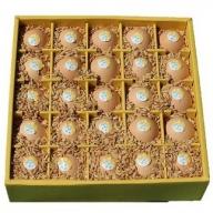 【AF-1】ましくんの完全放し飼い土佐ジローの卵(25個入り)
