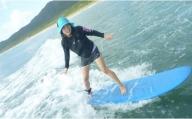 【BB-2】umihiko'sサーフィンスクール【体験型】