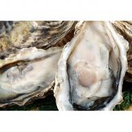 サロマ湖産【COYSTER(むき身)×1+殻付き龍宮牡蠣3kg】1月~2月発送