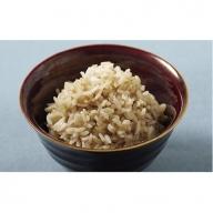 V105 糖への挑戦!サラシア超玄米