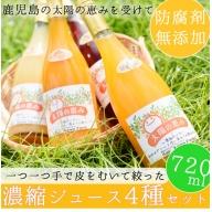No.016 太陽の恵みジュースセット【ひまわり館管理組合】