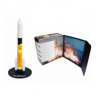H-IIA/Bロケットセット(はやぶさ2仕様)