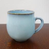 A20-4 茂正工房 月白青瓷丸マグカップ