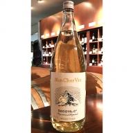 ワイン一升瓶(白)