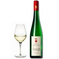 S10-3 有田焼創業400年記念ワイン (ミュラー トゥルガウ)(白ワイン)