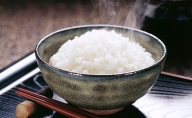 ☆産直☆関さんが丹精込めて作ったお米 10kg