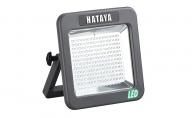 充電式LEDライト ケイ・ライト LWK-10