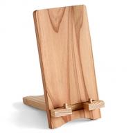 iPad stand(杉)