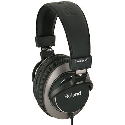 ヘッドホン RH-300