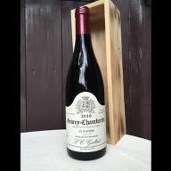 ワインのタイムカプセル(天然のセラーで熟成させて記念日にお届けします)
