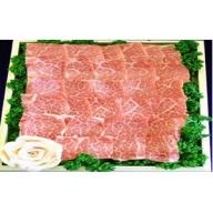 黒毛和牛上カルビ肉約450g