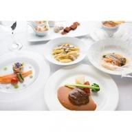 [0502]ネスト特製お土産付 懐石料理or洋食ディナーコース料理プラン1名様1泊2食