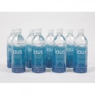 laus(ラウス) 中硬水 24本