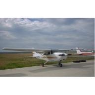 Q-26 探して佐賀県!空のたび「空から歴史ロマン探訪コース (約66分)」