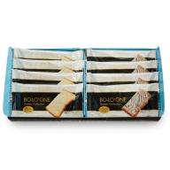 3A3★サクッと食感★ ボローニャ 高級デニッシュのラスク(A3)