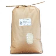 加東市産ヒノヒカリ 10kg