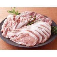 C074 平戸島豚焼肉セット