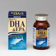 AE1403 DHA&EPA