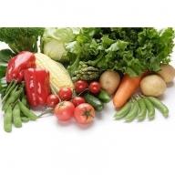 新鮮野菜詰め合わせ